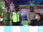 patroli-pejabat-forkompinda-kabupaten-kediri-memantau-pos-pam-idul-fitri-ilustrasi-pos-pantau.jpg