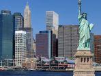 patung-liberty-new-york-amerika-serikat_20180603_121627.jpg