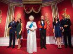patung-lilin-keluarga-kerajaan-inggris-yang-dipajang-di-madame-tussauds-london.jpg
