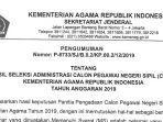 pdf-hasil-seleksi-administrasi-cpns-2019-kemenag.jpg