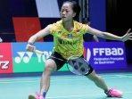 pebulu-tangkis-tunggal-putri-indonesia-fitriani-dalam-turnamen-french-open-2018.jpg