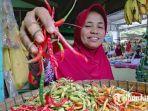 pedagang-cabai-di-pasar-tradisional-jalan-pramuka-tuban-selasa-2372019.jpg