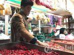 pedagang-cabai-di-pasar-wonokromo-surabaya.jpg