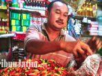 pedagang-cabai-rawit-di-pasar-pon-jombang.jpg
