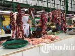 pedagang-daging-di-pasar-klojen-kota-malang.jpg