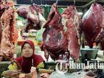 pedagang-daging-sapi-dan-kambing-di-pasar-wonokromo.jpg