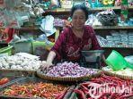 pedagang-di-pasar-wonokromo-surabaya.jpg