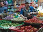 pedagang-pasar-wonokromo-surabaya-harga-tomat.jpg