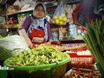 pedagang-pasar-wonokromo.jpg