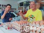 pedagang-telur-di-kabupaten-pamekasan-madura-ilustrasi-harga-telur.jpg