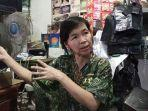 pedagang-toko-sembako-viral-tak-naikkan-harga-saat-warga-panic-buying.jpg