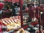 pedangang-pasar-pucang-yang-penjual-daging.jpg