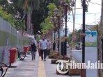 pedestrian-jalan-sisi-barat-jalan-a-yani-nganjuk-yang-selesai-dibangun-pemkab-nganjuk.jpg