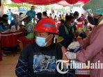 pekerja-proyek-strategis-nasional-bendungan-tugu-kabupaten-trenggalek-mengikuti-vaksinasi-covid-19.jpg