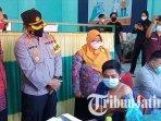 pelajar-di-kabupaten-pamekasan-madura-jalani-vaksinasi-covid-19-vaksinasi-covid-19-pelajar.jpg