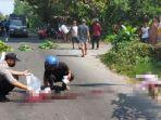 pelajar-tewas-di-jalan-raya-desa-kolomayan.jpg