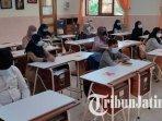 pelaksanaan-pembelajaran-sekolah-tatap-muka-di-smpn-3-kota-malang-ilustrasi-sekolah-di-malang.jpg