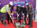 pelaksanaan-topping-off-the-grand-stand-apartment-surabaya-ilustrasi-the-grand-stand-apartment.jpg