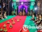 pelaksanaan-tradisi-ngitung-batih-di-kecamatan-dongko-trenggalek-yang-digelar-di-awal-bulan-suro.jpg