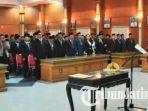 pelantikan-pejabat-di-jombang_20170609_172710.jpg