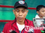 pelatih-arema-fc-joko-susilo-jelang-lawan-barito-putera_20180113_141351.jpg
