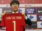pelatih-baru-pssi-asal-korea-selatan-shin-tae-yong-pelatih-timnas-indonesia.jpg