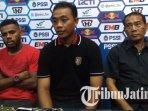 pelatih-caretaker-bali-united-eko-purdjianto-usai-persekabpas-vs-bali-united-di-piala-indonesia.jpg