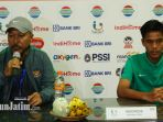 pelatih-timnas-u-16-indonesia-fakhri-husaini-x_20180730_071906.jpg