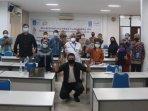 pelatihan-relawan-mahasiswa-its-surabaya-program-pendampingan-dan-edukasi-peduli-covid-19.jpg