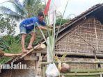 peletakan-batu-pertama-program-bedah-rumah-di-desa-sukopuro-kecamatan-jabung-kabupaten-malang.jpg