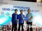 peluncuran-aplikasi-glue-untuk-bank-indonesia_20170523_125733.jpg