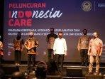 peluncuran-indonesia-care-kampanye-nasional-untuk-implementasi-dan-verifikasi-protokol-kesehatan.jpg