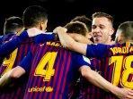 pemain-barcelona-merayakan-gol-ivan-rakitic-ke-gawang-sevilla-dalam-perempat-final-copa-del-rey.jpg