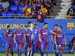 pemain-barcelona-merayakan-gol-kedua-saat-melawan-juventus-di-stadion-johan-cruyff.jpg