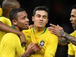 pemain-brazil-melakukan-selebrasi-setelah-gabriel-jesus-mencetak-gol-ke-gawang-jerman_20180328_104100.jpg