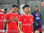 pemain-indonesia-yang-memperkuat-kelantan-fc-natanael-siringoringo.jpg