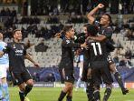 pemain-juventus-merayakan-kemenangan-atas-malmo-di-liga-champions-2021.jpg