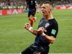 pemain-kroasia-ivan-perisic_20180712_023203.jpg