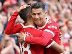pemain-manchester-united-cristiano-ronaldo-berselebrasi-usai-mencetak-gol.jpg