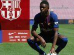 pemain-muda-fc-barcelona-ousmane-dembele_20171103_085812.jpg