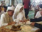 pemain-persija-jakarta-evan-dimas-dan-dewi-zahrani-menikah.jpg