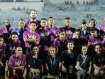 pemain-persik-kediri-tim-promosi-liga-1-2020.jpg
