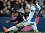 pemain-sayap-real-madrid-lucas-vazquez-mencetak-gol-ke-gawang-leganes-dalam-laga-liga-spanyol_20180222_085242.jpg