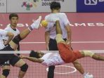 pemain-sepak-takraw-putra-indonesia-saiful-rijal_20180901_143500.jpg