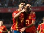 pemain-spanyol-marco-asensio-melakukan-selebrasi-setelah-mencetak-gol-ke-gawang-kroasia_20180912_093537.jpg