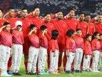 pemain-timnas-indonesia-sebelum-lawan-timnas-malaysia.jpg