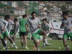 pemain-timnas-indonesia-u-19-yudha-febrian.jpg