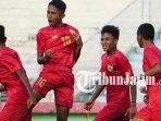 pemain-timnas-u-16-indonesia-marcelino-ferdinand-merayakan-golnya-ke-gawang-psbk-blitar-u-17.jpg