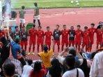 pemain-timnas-u-16-indonesia-seusai-uji-coba-melawan-tim-juara-piala-soreatin-u-17-2019.jpg