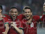 pemain-timnas-u-19-indonesia-syahrian-abimanyu-saddil-ramdani-egy-maulana-vikri_20171031_121831.jpg